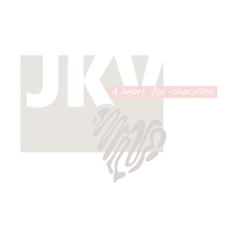 JKV truffle grill